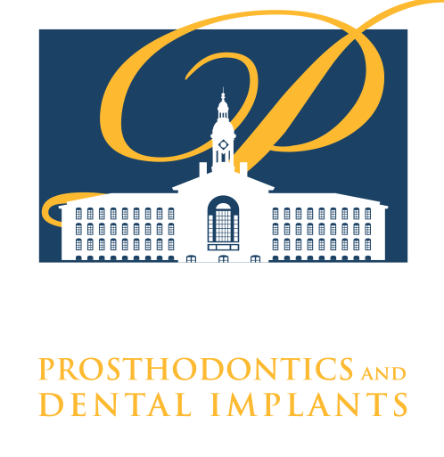 Princeton Prosthodontics And Dental Implants