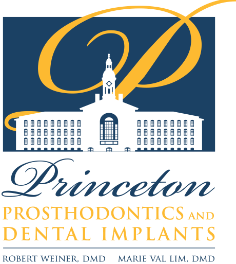 Princeton Dental Implants
